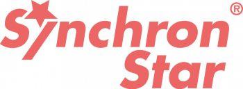 SynchronStar-Logo_Rot-min